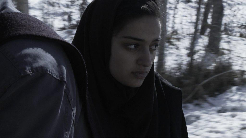 نقد سحر عصرآزاد بر فیلم زمانی دیگر