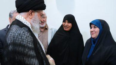 روایت سینمایی حوزه هنری از کتاب فرنگیس