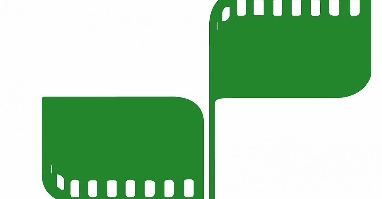 فیلم های انیمیشن منتخب سی و پنجمین جشنواره فیلم کوتاه تهران اعلام شدند