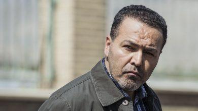 فریبرز عرب نیا: فصای حال حاضر سینما دلخواه من نیست