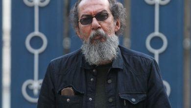 گفتگو با سعید ابراهیمی فر پیرامون فیلم مواجهه