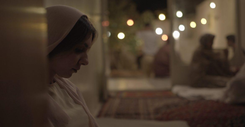 فیلم های تجربی راه یافته به جشنواره فیلم کوتاه تهران