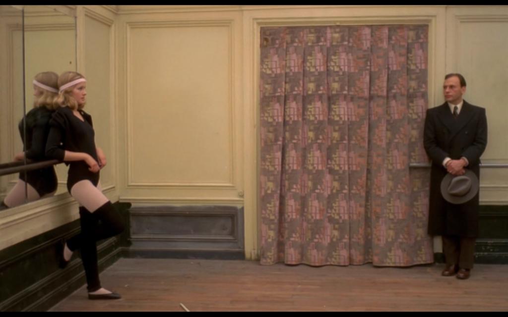 برتولوچی :فیلمسازی که رویا و سیاست را با سینما پیوند زد