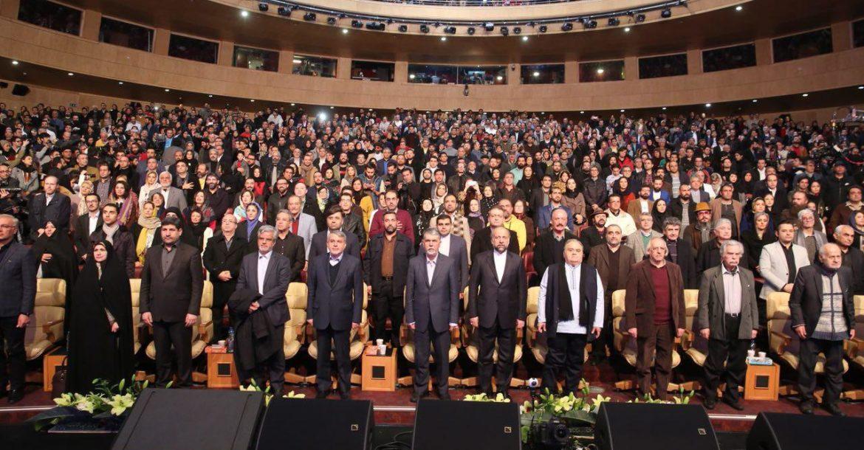 برگزاری جشنواره های مختلف سینمایی در سایه محدودیت های مالی
