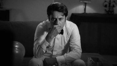 """مصاحبه با بهزاد خداویسی کارگردان فیلم کوتاه """" هدیه ای برای یک روز غم انگیز """""""