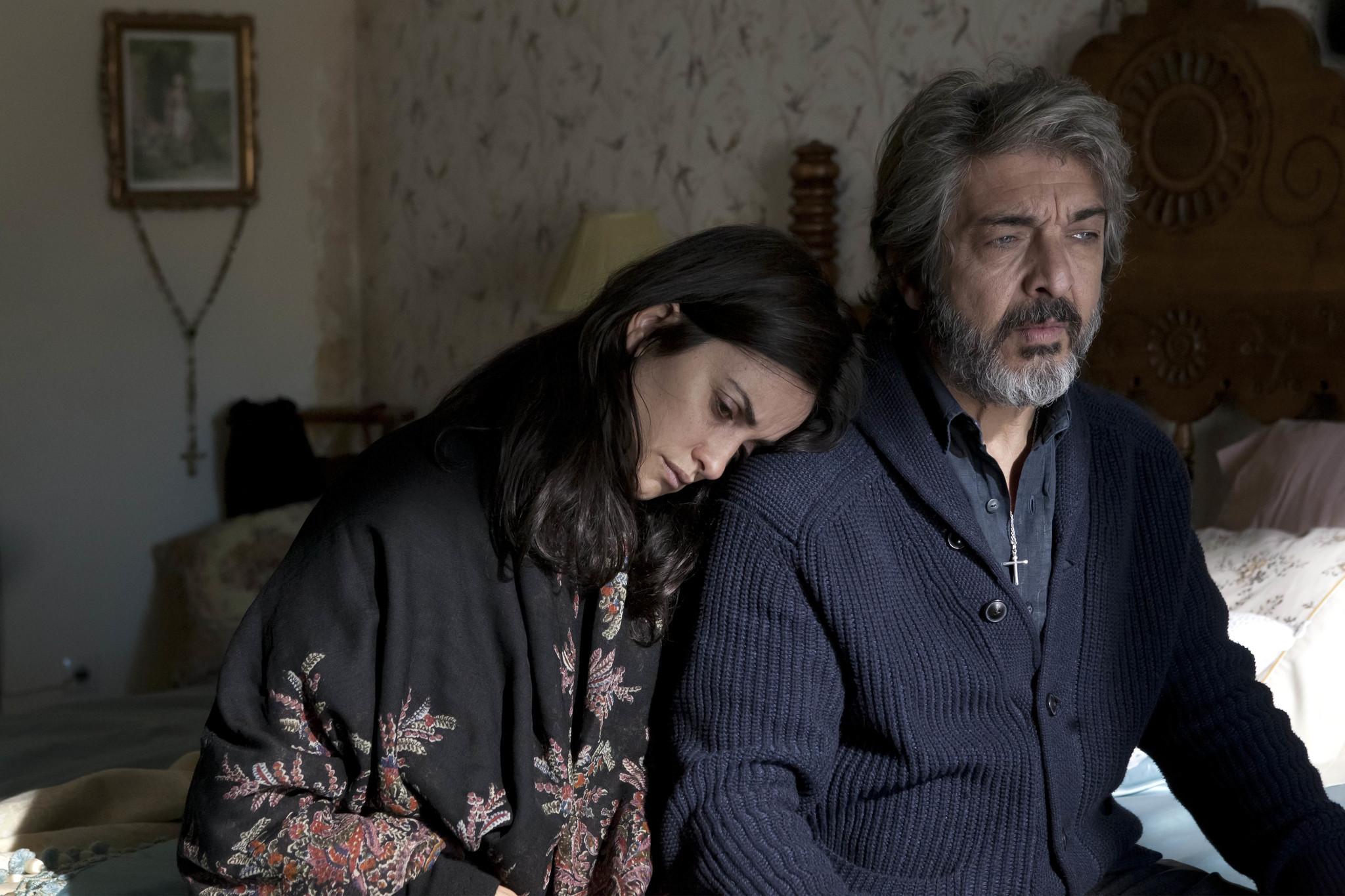 """نگاهی به فیلم """"همه می دانند""""،آخرین ساخته اصغر فرهادی"""