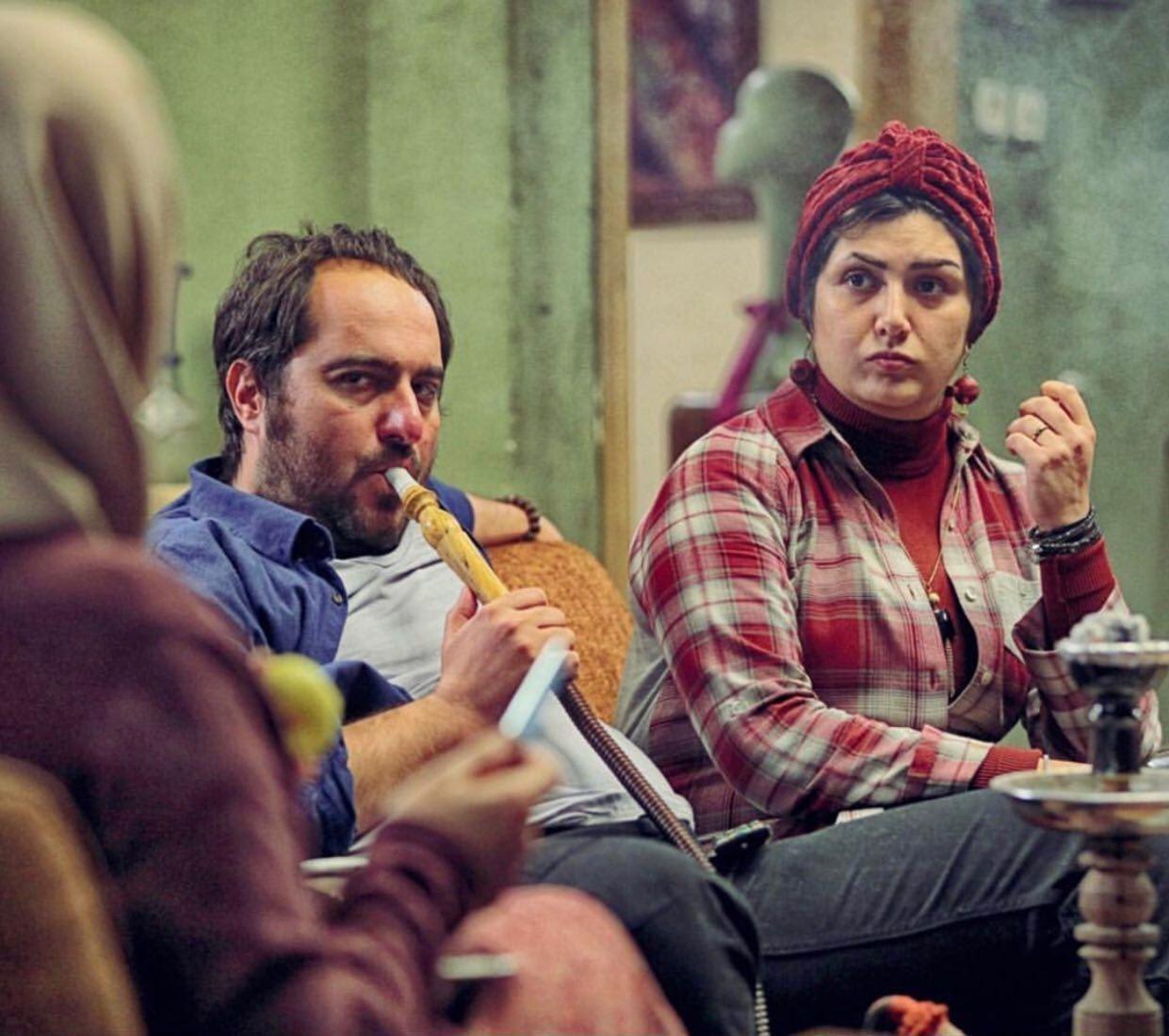 مجید رضا مصطفوی:بازیگر بدون قصه جواب نمی دهد