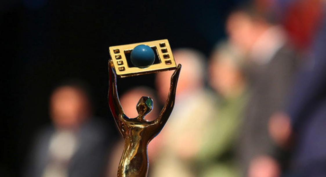جشنواره سینما حقیقت،برترین فیلم های مستند خود را معرفی کرد