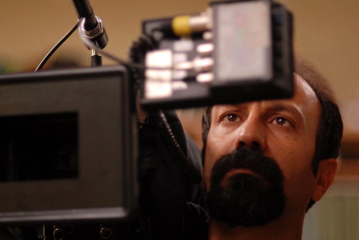 گفتگو با اصغر فرهادی: پیچیده کردن داستان و کاراکترها این فیلم را از اسپانیایی بودن دور میکرد