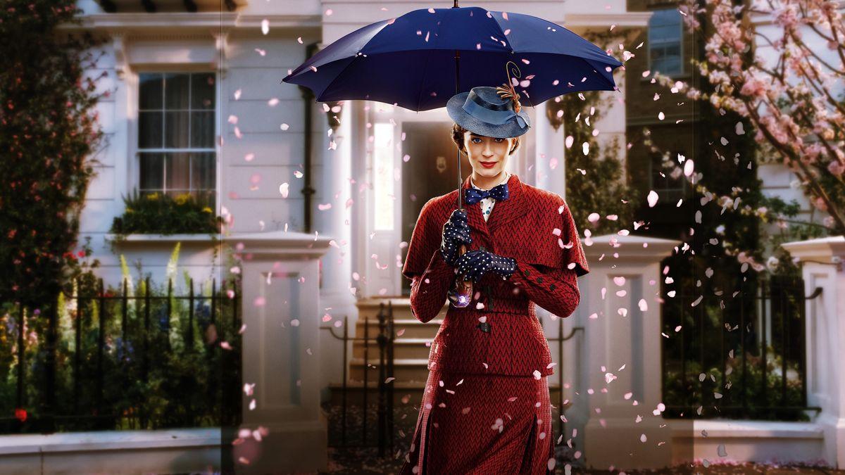 رکورد جدید فروش سینماهای آمریکا در آستانه کریسمس/پیشتازی آکوامن