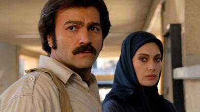 سریال ارمغان تاریکی در شبکه سحر