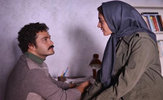 امکان مینا ساخته کمال تبریزی در شبکه بالکان