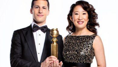 معرفی برندگان جوایز گلدن گلوب ۲۰۱۹