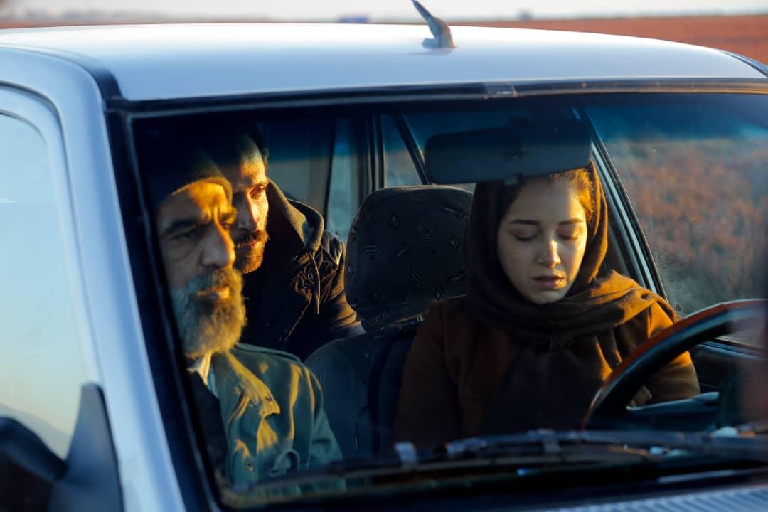 """انگار دیگر مهم نیست فیلم خوب بسازی/گفتگویی با پوریا کاکاوند،کارگردان فیلم """" گلدن تایم"""""""