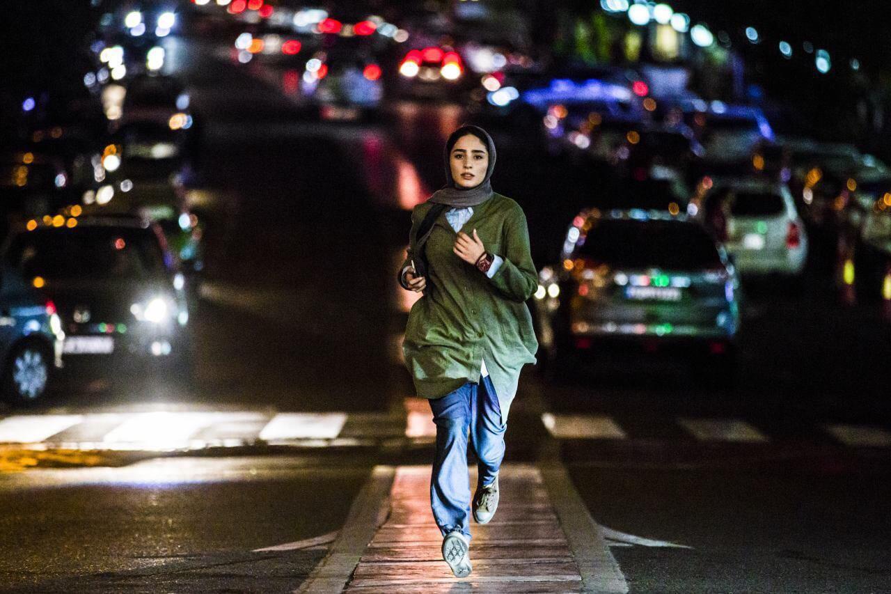 یادداشت های جشنواره ۳۷: نگاهی به فیلم سال دوم دانشکده من ساخته رسول صدر عاملی