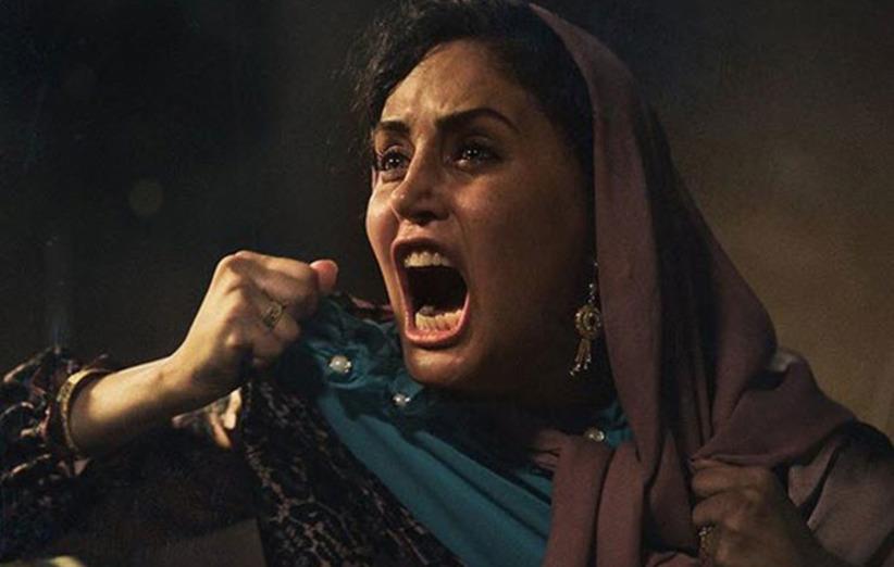 نامزدهای سی و هفتمین جشنواره فیلم فجر اعلام شدند