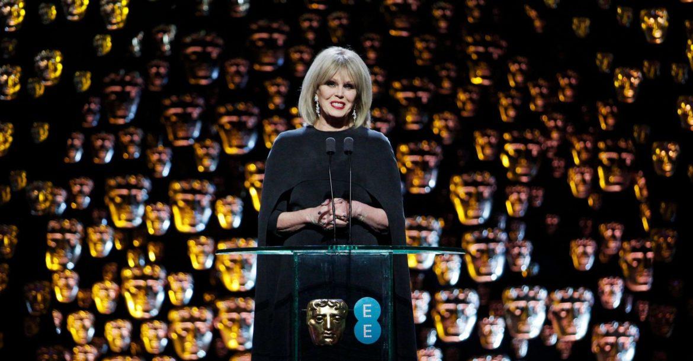 برندگان جوایز بفتا 2019 معرفی شدند