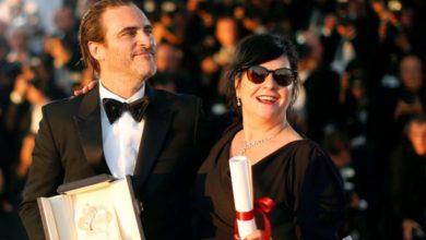 بهترین کارگردانان زن جهان در قرن بیست و یکم