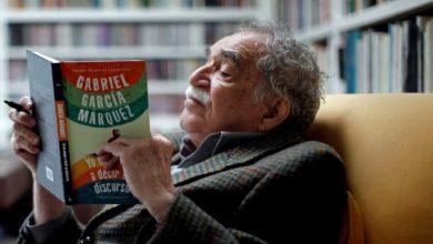 """""""صد سال تنهایی"""" مهمترین رمان گابریل گارسیا مارکز تبدیل به سریال می شود"""