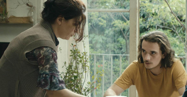 بهترین فیلمهای تولید کمپانی نتفیلیکس
