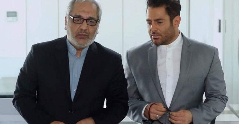 درباره فیلم رحمان ۱۴۰۰ ، تتلو و تلویزیون ملی