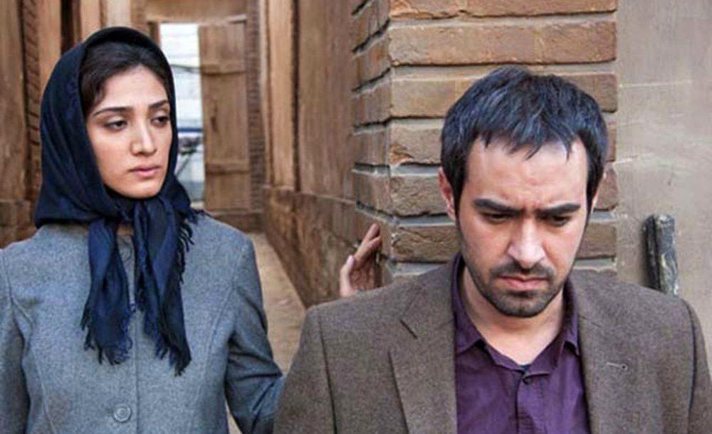 """درباره فیلم """" خانه پدری""""و دلایل توقیف آن به بهانه نمایش فیلم در مکتب شهید ثالث"""