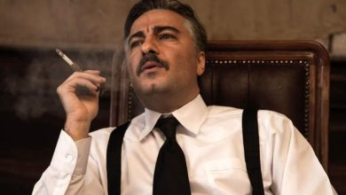 هزار توی زندان: درباره فیلم سرخپوست ساخته نیما جاویدی