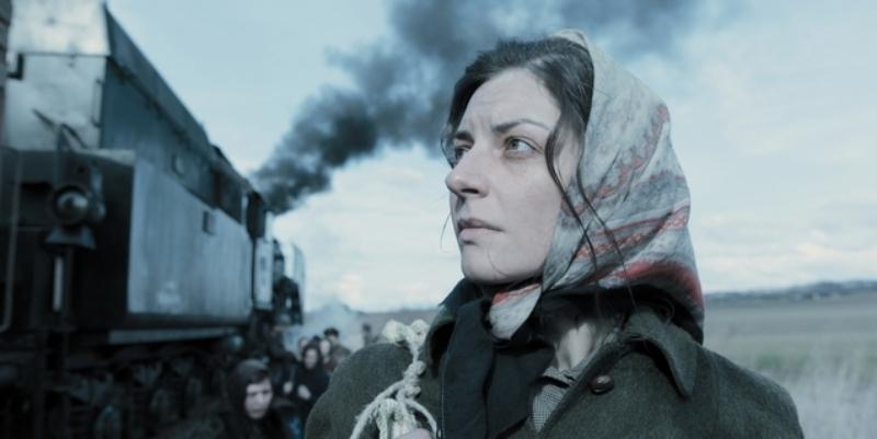 نگاهی به فیلم زمستان بی انتها ساخته آتیلا ساس: جلوه ای ناب از سینمای اروپای شرقی