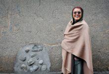 الهام شعبانی کارگردانی را تجربه میکند / اجرای نمایشنامهای از علی اصغری در یک تماشاخانه خصوصی