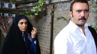 «پشت بام تهران» با دوبله کردی از شبکه سحر پخش می شود