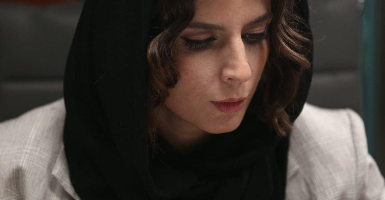 راهنمای اکران: «مردی بدون سایه» ساخته علیرضا رئیسیان