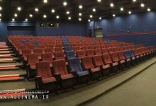 بلیت نیم بهای سینماها در روز دانشجو