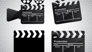 موافقت با ساخت فیلم شهاب حسینی