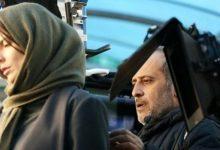 حمید نعمت الله کارگردان فیلم قاتل و وحشی