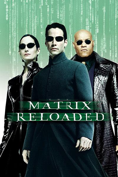 ماتریکس ۴ در راه است؛ نگاهی به دنیای فیلمهای ماتریکس