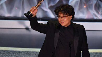 جوایز اصلی اسکار۲۰۲۰ برای نماینده سینمای آسیا/«انگل» شگفتیساز شد - خبرگزاری مهر | اخبار ایران و جهان