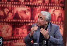 حاکمیت سرمایه در سینما فاجعه است و به فیلمنامه نویسی ضربه میزند