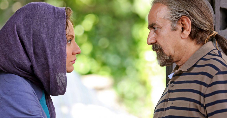 دانلود مجانی فیلم لوس آنجلس تهران