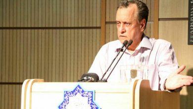 علی عباسی از سالهای تنهایی و عشق و نفرت به سینما می گوید