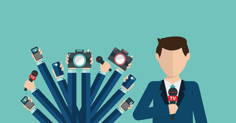 خبرنگاری که برای شام آمد: نگاهی به ضیافت شام فیلمسازان برای رسانه ها پیش از شروع جشنواره