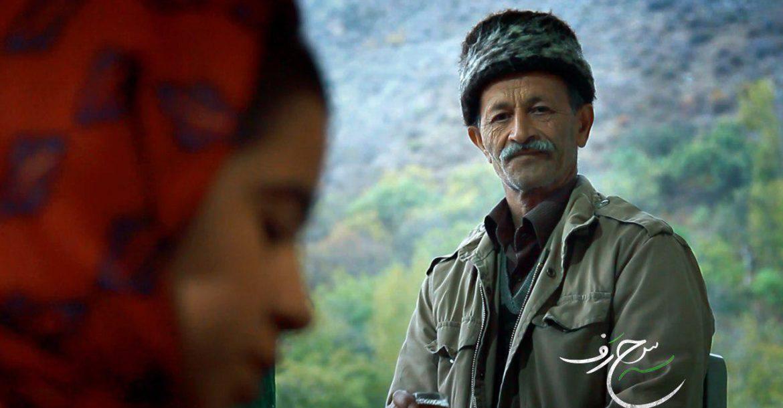 """رتبه اول جشنواره هنری """"هفته پژوهش"""" به سهگانه فیلمهای کوتاه تعلق گرفت"""