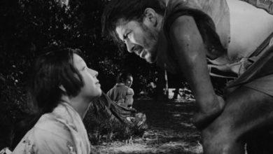 فیلم هایی که شیوه داستانگویی در سینما را تغییر دادهاند