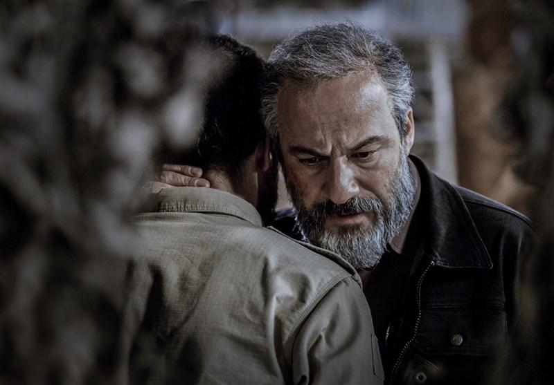 یادداشت پرویز جاهد بر فیلم های جشنواره فجر