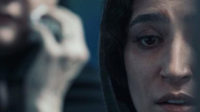 نگاهی به فیلم طلا ساخته پرویز شهبازی