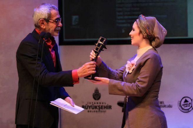 درخشش فیلمسازان ایرانی در ترکیه