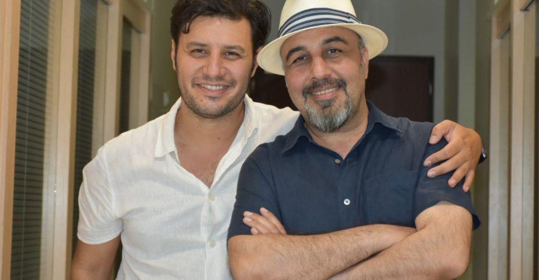 بازیهای ژورنالیستی و تعیین پولسازترین بازیگر ایرانی