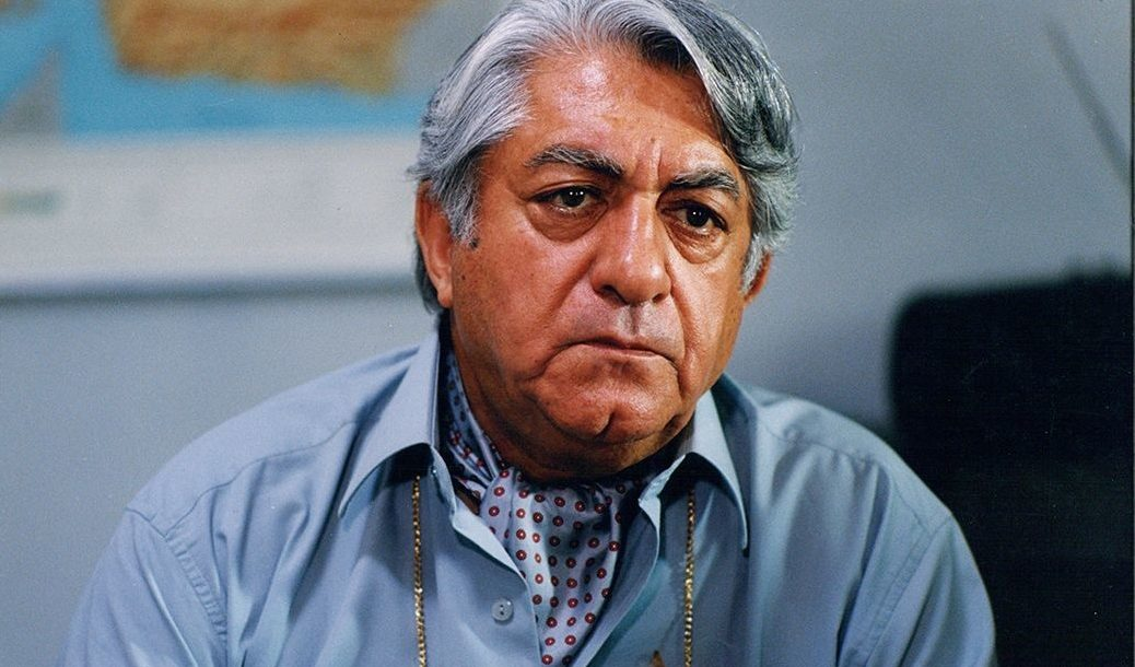 مروری بر هنرمندان فوت شده در سال 97