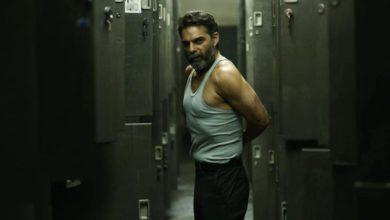 """گفتگو با کیوان کثیریان درباره فیلم """"متری شش و نیم"""" و سعید روستایی"""
