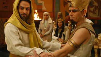 سریال «یوسف پیامبر» همچنان محبوب در میان مردم بالکان