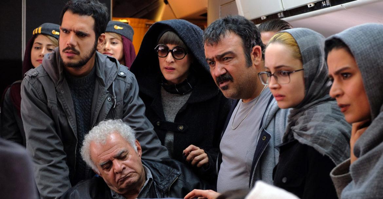 آشنایی با فیلم هایی که عید فطر در سینما ها اکران می شوند